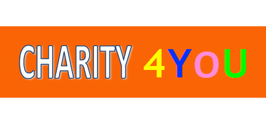 Charity4you