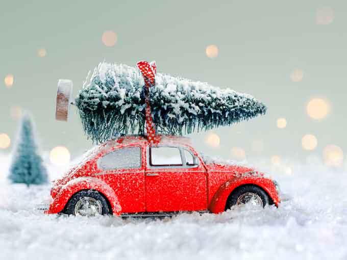 Wir wünschen fröhliche Weihnachten und einen erfolgreichen Start ins ...