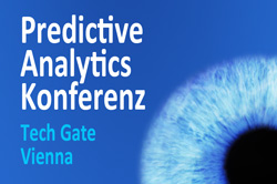 Mehr zu: Save the Date: 14. Predictive Analytics Konferenz